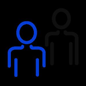 Member-to-Member