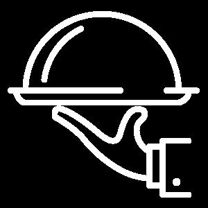 Refined-Restaurants